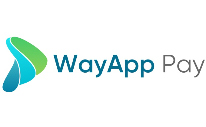 WayApp Pay